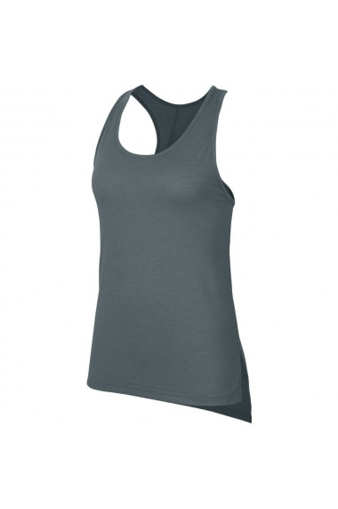Maiou femei Nike Yoga Tank CQ8826-387