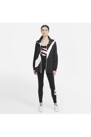 Colanti femei Nike Sportswear Essential CZ8528-010