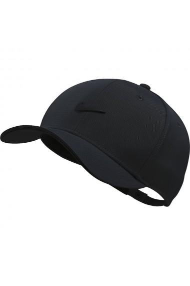 Sapca unisex Nike Sportwear Classic 99 Swoosh CW6241-010