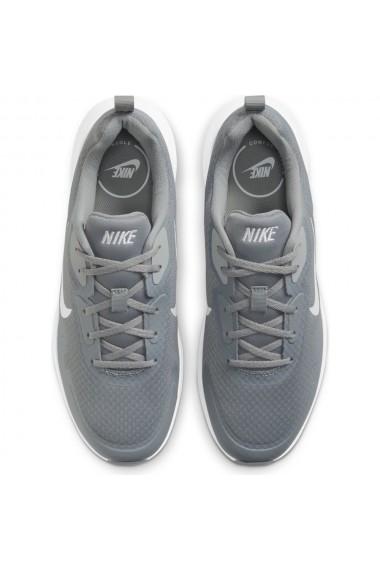 Pantofi sport barbati Nike Wearallday CJ1682-006