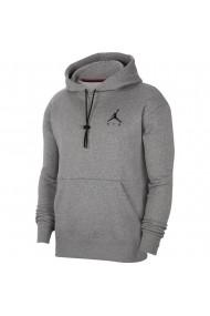 Hanorac barbati Nike Jordan Jumpman Air CK6684-091