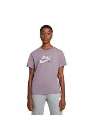 Tricou femei Nike Sportswear Heritage SS Top CZ8612-531