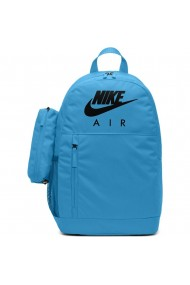 Rucsac unisex Nike Elemental BA6032-446