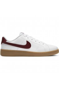 Pantofi sport barbati Nike Court Royale 2 Low CQ9246-103