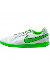 Ghete de fotbal barbati Nike Tiempo Legend 8 Club IC AT6110-030
