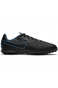 Ghete de fotbal copii Nike Tiempo Legend 8 Club Tf Jr AT5883-090