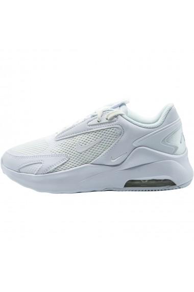 Pantofi sport femei Nike Air Max Bolt CU4152-100