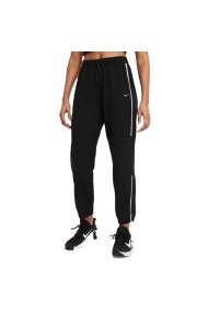 Pantaloni femei Nike Pro Woven DA0522-010