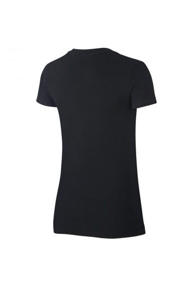 Tricou femei Nike Sportswear Just Do It CI1383-010