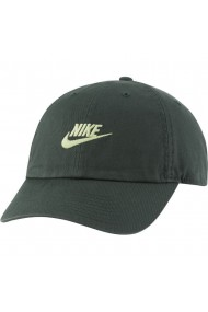 Sapca unisex Nike Sportswear Heritage 86 913011-337