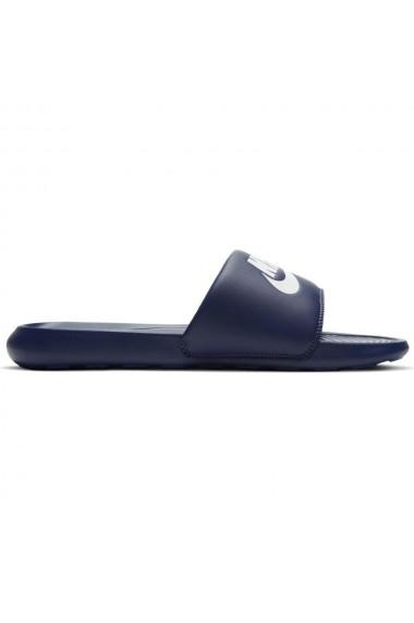 Slapi barbati Nike Victori One CN9675-401