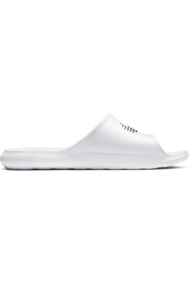 Slapi unisex Nike Victori One CZ5478-100