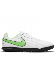 Ghete de fotbal copii Nike Tiempo Legend 8 Club AT5883-030