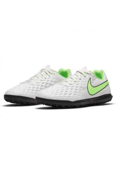 Ghete de fotbal copii Nike Tiempo Legend 8 Club AT5883-030