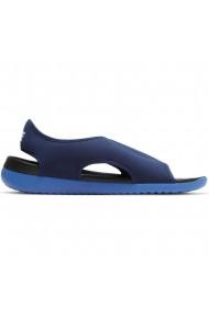 Sandale copii Nike Sunray Adjust 5 V2 DB9562-401