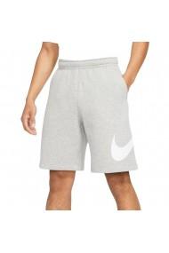 Pantaloni scurti barbati Nike Sportswear Club BV2721-063