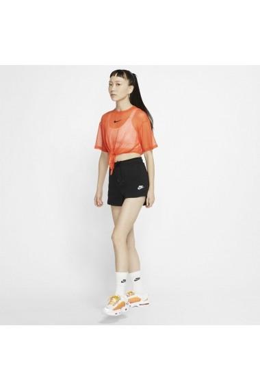 Pantaloni scurti femei Nike Sportswear Essential CJ2158-010