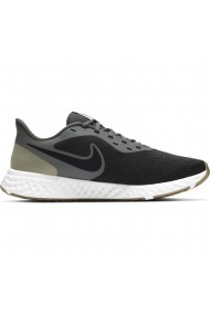 Pantofi sport barbati Nike Revolution 5 BQ3204-016
