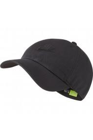 Sapca unisex Nike Futura H 86 913011-011