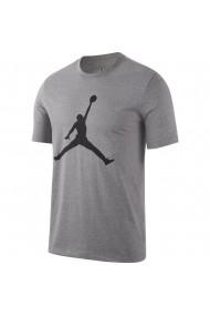 Tricou barbati Nike Jodan Jumpman CJ0921-091