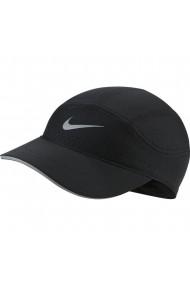 Sapca unisex Nike AeroBill Tailwind BV2204-010