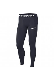 Colanti barbati Nike Pro Training BV5641-452