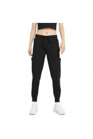 Pantaloni femei Nike Air CZ8626-010