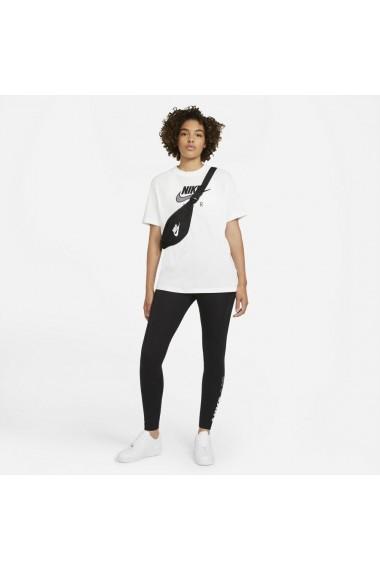 Colanti femei Nike Air CZ8622-010
