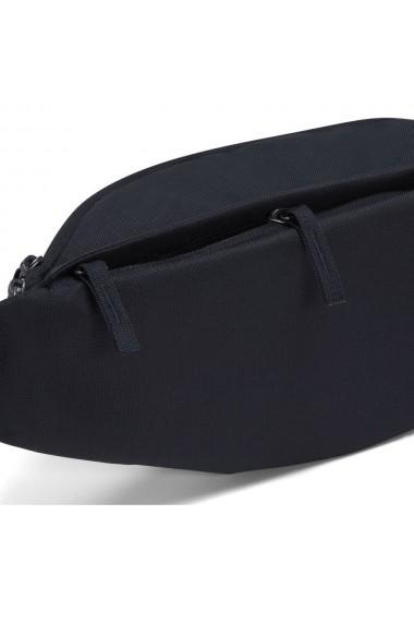 Borseta unisex Nike Sportswear Heritage H BA5750-050