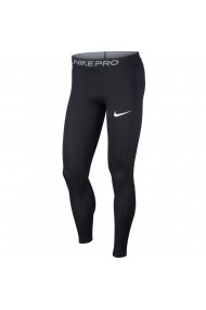 Colanti barbati Nike Pro Tight BV5641-010