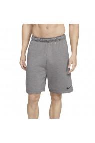 Pantaloni scurti barbati Nike Training Dri-FIT DA5556-071