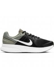 Pantofi sport barbati Nike Run Swift 2 CU3517-300