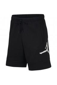 Pantaloni scurti barbati Nike Jordan Jumpman Air Flc CK6707-010