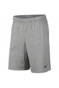 Pantaloni scurti barbati Nike Dri-Fit CJ2044-063