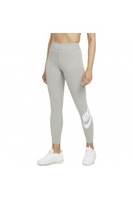Colanti femei Nike Sportswear Essential CZ8528-063
