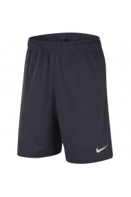 Pantaloni scurti barbati Nike Dri-Fit Cotton CJ2044-473