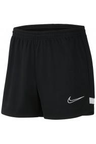 Pantaloni scurti femei Nike Dri Fit Academy CV2649-010