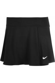 Fusta scurta Nike Court Victory CV4732-010