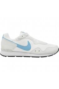 Pantofi sport barbati Nike Venture Runner CK2944-010