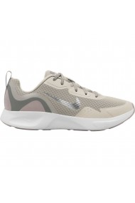 Pantofi sport barbati Nike WearAllDay CJ1682-010