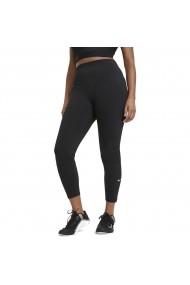 Colanti femei Nike One MR Tight 2.0 DD0252-010