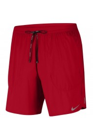 Pantaloni scurti barbati Nike Flex Stride CJ5459-657