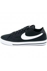 Pantofi sport barbati Nike Court Legacy CW6539-002