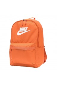 Rucsac unisex Nike Heritage BA5879-812
