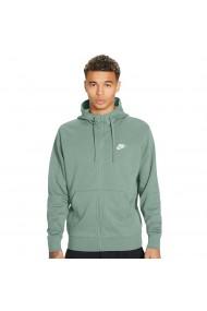 Hanorac barbati Nike Sportswear Club BV2648-006