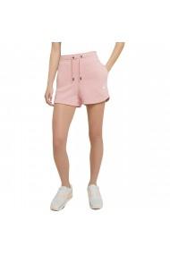 Pantaloni scurti femei Nike Sportswear Essential CJ2158-631