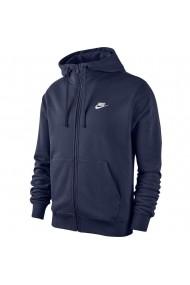 Hanorac barbati Nike Sportswear Club BV2648-410