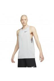 Maiou barbati Nike Pro Dri-FIT CZ2411-073