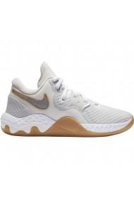 Pantofi sport barbati Nike Renew Elevate 2 CW3406-100