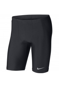 Colanti barbati Nike Dri-FIT Fast CJ7851-010